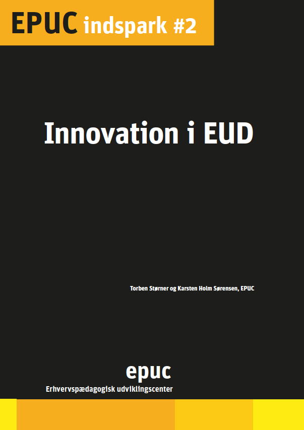 EPUC indspark#2