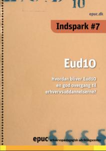EUD10